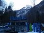 Blausee 2011