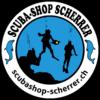 Scuba-Shop Scherrer